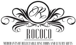 Rococo Fine Foods