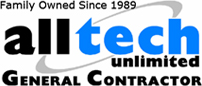Alltech Unlimited General Contractors