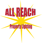 All Reach Property Lighting
