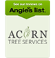 Tree Removal Service Texas