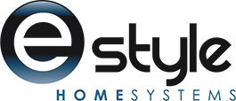 E Style Home Systems