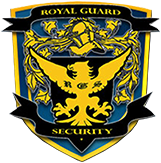 Royal Guard Security