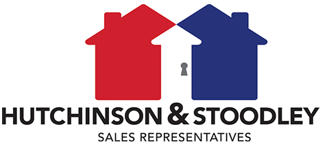 Hutchinson /Stoodley Real Estate Team