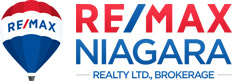 Niagara Region homes for sale