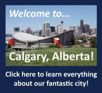 NW Calgary real estate listings