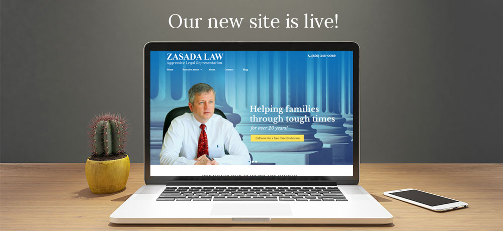 Law Firm Miramar Beach, Panama City, Lawyer in Miramar Beach, social security, divorce, military divorce, disability , custody,  settlement agreements