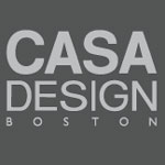 Casa Design Boston Logo