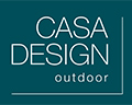 Casa Design Outdoor