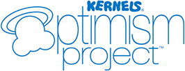 Kernels Optimism Project- AutismSpeaks Canada
