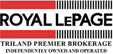 Royal Lepage Triland Premier Realty