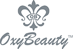 OxyBeauty Advanced Aesthetics