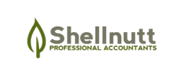 Shellnutt Professional Accountants