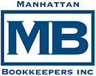 Manhattan Bookkeepers, Inc.
