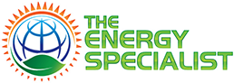 The Energy Specialist
