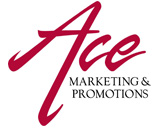 Ace Marketing & Promotions, Inc.