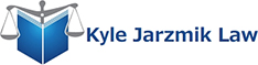 The Law Office of Kyle H. Jarzmik, LLC