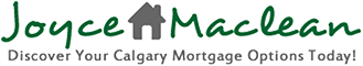 Calgary Mortgage Options