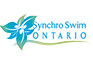 Private Swimming Lessons Toronto Ontario