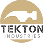 Tekton Industries