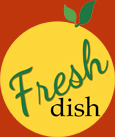 Fresh Dish Catering