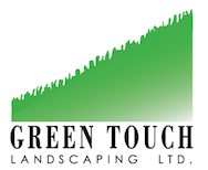 Green Touch Landscaping Ltd.