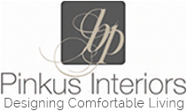 Interior Designers Burlington ON