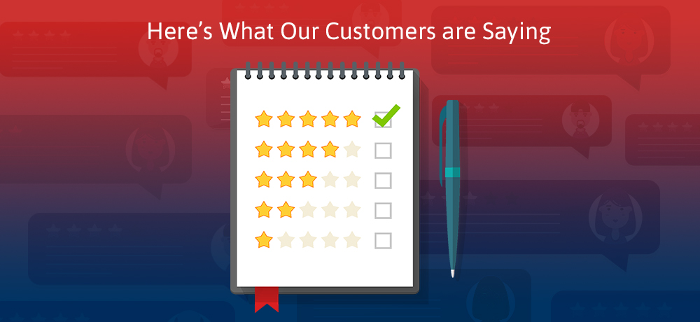 What Customers Love About Hayes Heating & Cooling