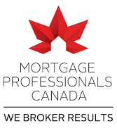 mortgage broker surrey bc
