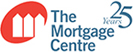 Mortgage Services Guelph