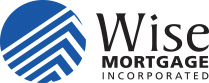 Wise Mortgage Incorporated