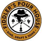 Fiddlers Pour House