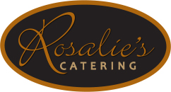 Rosalie's Catering