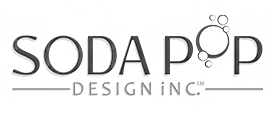 Soda Pop Design Inc.