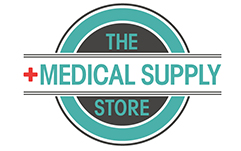 The Medical Supply Store