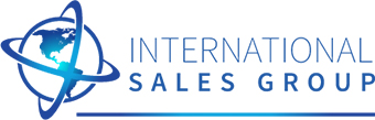 International Sales Group, Inc.