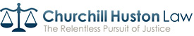 Churchill Huston Law LLC