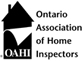 pre purchase inspection Toronto