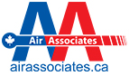 Air Associates Mechanical Ltd