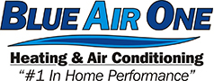Ac Repair Clark NJ