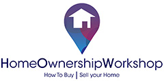 Home ownership workshop