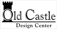 Old Castle Home Design Center Logo