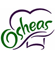Tacoma catering companies