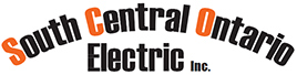 Licensed Electricians Mississauga