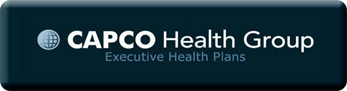 CAPCO Health Group