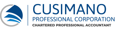 Cusimano Professional Corporation