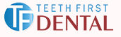 Dental Implants in Belleville