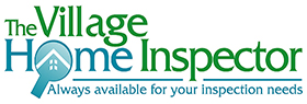 THE VILLAGE HOME INSPECTOR, LLC
