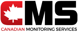 Canadian Monitoring Services