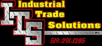 Industrial Trade Solutions Inc