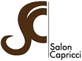 Salon Capricci